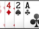 Drawing Hands Poker Pokerregeln Und Poker Hande Mit Pokerstars