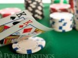 Drawing Hands Poker Texas Hold Em Starting Hands Cheat Sheet Poker Strategy