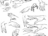 Drawing Hands Poses 126 Best Hand References Images How to Draw Hands Ideas for