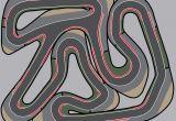 Drawing Hands Reddit Go Kart Circuit Design Racetrackdesigns