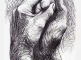 Drawing Hands Shading 69 Best tone Shading Highlighting Images Pencil Art Pencil