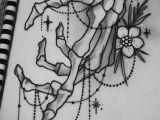 Drawing Hands with Tattoo Skeleton Hand Tattoo Tattoo Ideas Pinte