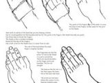 Drawing Hands Worksheet 519 Best Drawing Images In 2019 Drawing Fashion Fashion