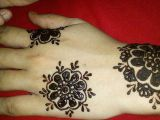 Drawing Hands Youtube Simple and Easy Mehndi Designs for Hands Easy Mehndi Designs to Draw