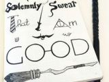 Drawing Harry Potter Things Harry Potter My Nerdy Obsession Harry Potter Drawings Drawings