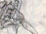 Drawing Hate Things 427 Best Beautiful Drawings Images Drawings Graphite Drawings