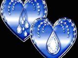 Drawing Heart Gif Animated Glitter Hearts Frasi Animate Gif Animated Phrases