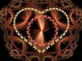 Drawing Heart Gif Die 588 Besten Bilder Von Herzen Hearts Heart Gif Heart