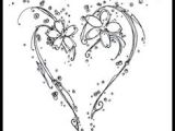 Drawing Heart Icon 747 Best My Broken Heart Images Heart Aches Heart Breaks Love