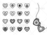 Drawing Heart Icon ornamental Heart Symbols Fonts Logos Icons Pinterest Tattoos