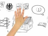 Drawing Heart Trick Art Online Faqs Haufige Fragen Stadtwerke Karlsruhe