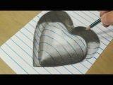 Drawing Heart Trick On Line Paper Die 84 Besten Bilder Von Kawaii Drawings Backgrounds Und Draw