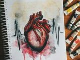 Drawing Heart with Blood 777 Best Heart Images In 2019 Body Art Tattoos Heart Tat Ink