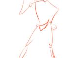 Drawing Help Tumblr Furry Tutorial Tumblr My Way to Draw Better Furry Art Furry