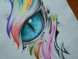 Drawing Hot Eyes 17 Best Dragon Eye Drawing Images Dragon Eye Drawing Drawings