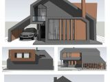 Drawing Houses Tumblr New Tumblr House Drawing A Trendxyz