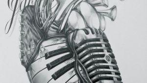 Drawing Ideas About Music Heart Beats Music Drawing Art Drawing Ideas Tattoos Music