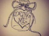 Drawing Ideas Alice In Wonderland 122 Best Alice In Wonderland Drawings Images Alice In Wonderland