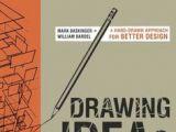 Drawing Ideas Baskinger 79 Best Drawing Ideas Images Paintings Pencil Drawings Drawings
