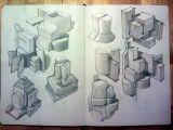 Drawing Ideas Baskinger Drawing Ideas Drawingideas Twitter