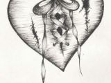 Drawing Ideas Broken Heart Pin by Just Us On Nail Art A Drawings Tattoos Art