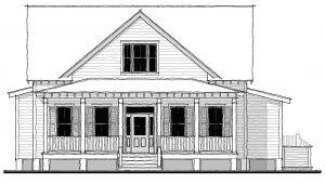 Drawing Ideas Buildings Drawings Ideas Fresh Easybuildingplans Awesome Tumbleweed Mica