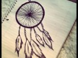 Drawing Ideas Detailed 143 Best Drawing Ideas Images On Pinterest Sketches Cool Drawings
