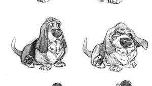 Drawing Ideas Dogs Pin by Terri Davis On Things I Like Drawings Character Design