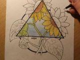 Drawing Ideas Easy List Easy Drawings for Beginner Artists Google Search Door Hangers In