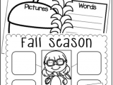 Drawing Ideas for 1st Graders Fall Writing for First Grade Holidays Seasonal Ideas Resources