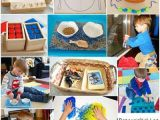 Drawing Ideas for 2 Year Olds 50 Montessori Activities for 2 Year Olds I Like Keeping 2 Year Olds