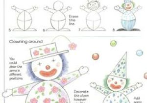 Drawing Ideas for 5 Year Olds 383 Best Drawing Sketchbook Ideas for Kids Images In 2019 Art for