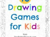 Drawing Ideas for 6 Year Olds 1210 Best Drawing Projects Images Drawing Designs Drawing