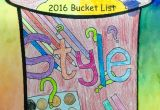 Drawing Ideas for 7th Graders 7th Grade Art Project Ideas Pinterest