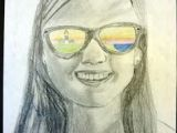 Drawing Ideas for 8th Graders the Calvert Canvas Adventures In Middle School Art Shades Of