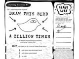 Drawing Ideas for Class 3 260 Best Kid S Drawing Ideas Images Art for Kids Learn to Draw
