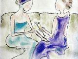 Drawing Ideas for Friends Best Friends Bubbles Drawings Pinterest Drawings