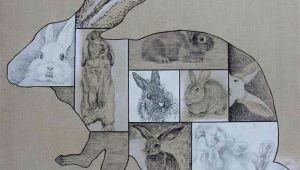 Drawing Ideas for Grade 9 Interesting Composition Kan Ook Met andere Dieren Zoek Een Lege