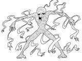Drawing Ideas for Halloween 10 Best Ausmalbilder Halloween