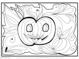 Drawing Ideas for Halloween Awesome Art Ideas for Kids Halloween Canberkarac Com