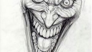 Drawing Ideas for Joker 49 Best the Joker Tattoo Drawings Images Joker Tattoos Nice