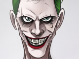 Drawing Ideas for Joker 5 Funko Pops Every Gamer Should Own Harley Quinn Joker Comics