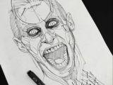 Drawing Ideas for Joker Arte Ilustraciones Y Dibujos Parte Vi Pinterest Tattoo Joker