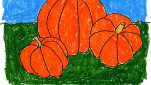 Drawing Ideas for Pumpkins Pin by Karen Mickelson On Art Ideas Pinterest Art Projects Art