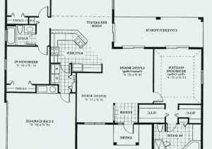 Drawing Ideas Generator 34 Fascinating Floor Plan Programs Ideas Floor Plan Design