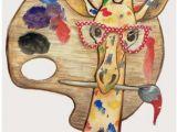 Drawing Ideas Giraffe Pin by Miss Kolle On Giraffes Love Pinterest Giraffe Artist and