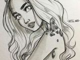 Drawing Ideas Girly 67 Best Drawing Ideasa Images Sketches Drawing Ideas Paintings