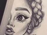 Drawing Ideas Girly Pin by Navil Rodriguez On Ideas 3 Art Drawings Drawings Sketches