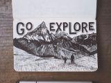 Drawing Ideas God God S Fingerprints Drawing Pinterest Sketchbooks Artsy and