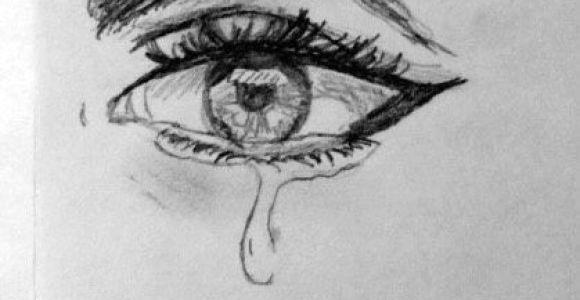 Drawing Ideas Heart Broken Depressing Drawings Google Search How to Drawings Art Art